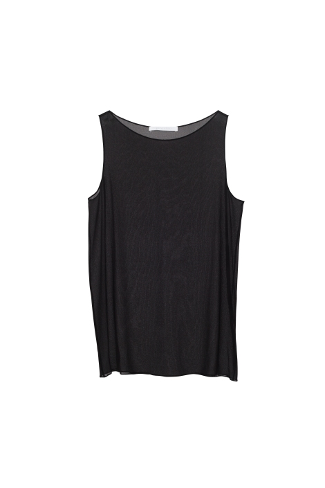 RICOSTRU S_S 2013-SEE-THROUGHT TANK TOP_B (A)