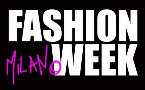 milano-fashion-week-2013web-624x388