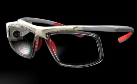 GlassUP-occhiali-3