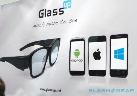 glassup_hands-on_3-580x407