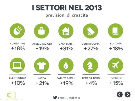 settori-ecommerce-2013