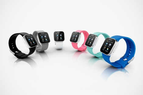 sony-unveils-the-smartwatch-2-for-android-devices-1