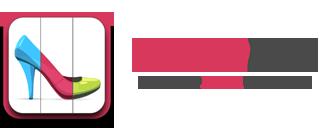 logo_extended