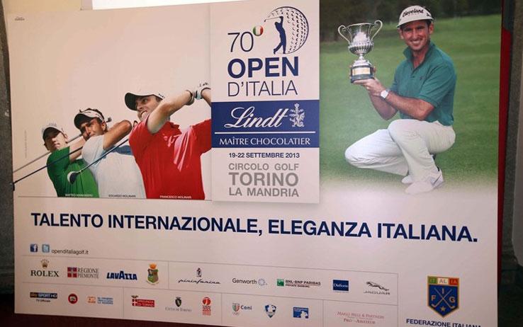 open_italia_2013_1