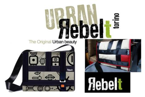 rebelt