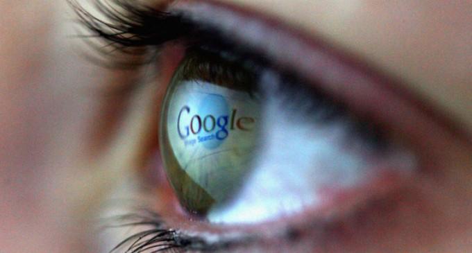 Per-diventare-un-testimonial-delle-pubblicita-da-oggi-basta-essere-un-utente-Google-680x365