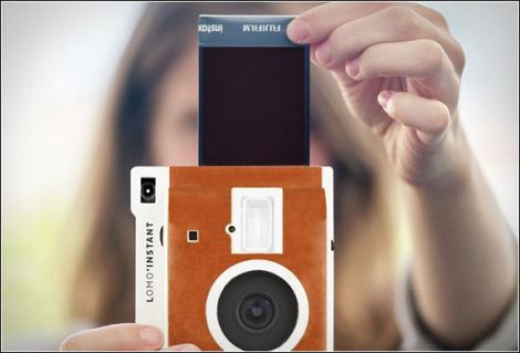 lomo-instant-camera-3