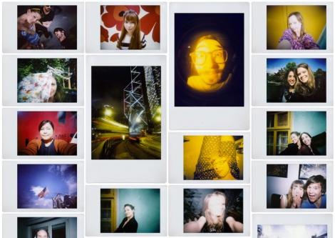 lomography-instant-camera-designboom05