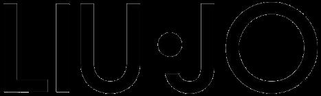 Logo_Liu_Jo