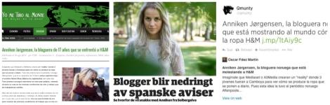 Jorgensen blog