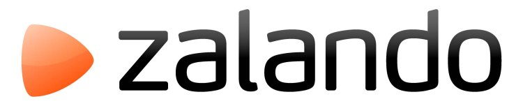 Zalando_Logo_300_100818-2