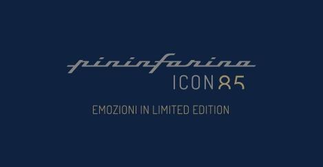 icon85