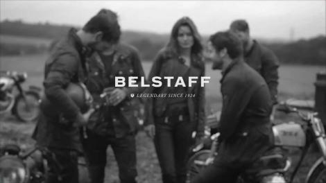blaggandoBelstaff