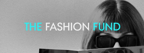 The-Fashion-Fund-banner-IW-9BMM-29VW-CPVC-orig