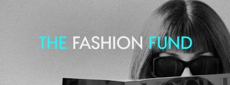 The-Fashion-Fund-banner-IW-9BMM-29VW-CPVC-orig