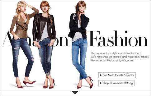 amazon_fashion_crackdown