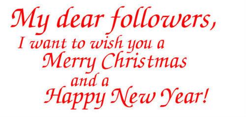 and-christmas-cute-dear-followers-Favim.com-151119