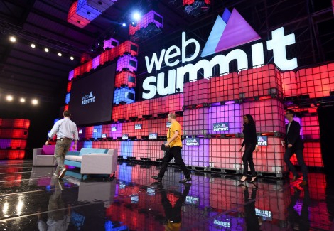 1446676203_web-summit